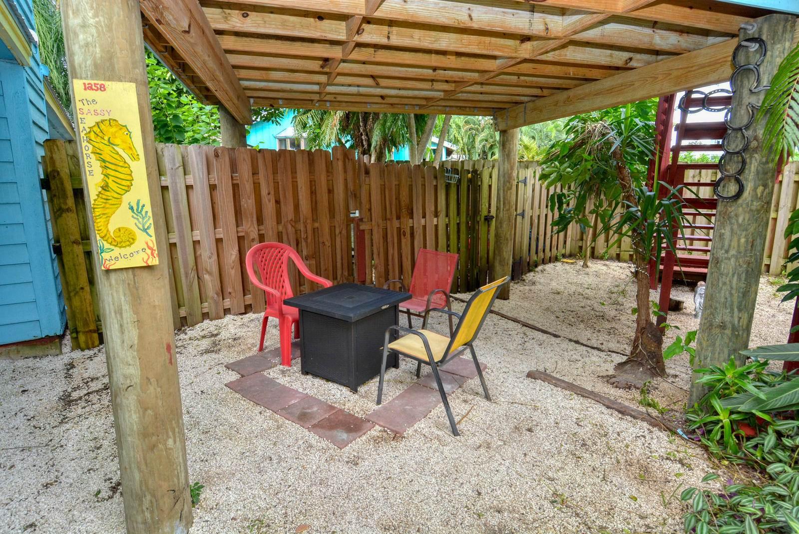 1258 SW Evergreen Lane, Palm City, FL 34990