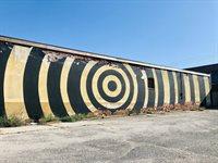 TBD Commercial Avenue, Joplin, MO 64801