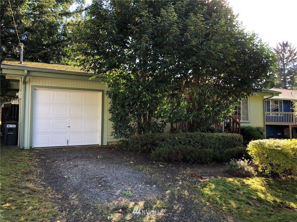 374 Lakeside Drive, Sedro Woolley, WA 98284