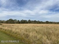 TBD Mire Hwy (5 Acres), Church Point, LA 70525