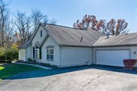 7643 Red Maple Place, Westerville, OH 43082