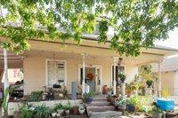 1050 North Fresno Street, Fresno, CA 93701