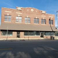 22-26 East Exchange Street, Freeport, IL 61032