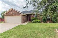 5605 95th, Lubbock, TX 79424