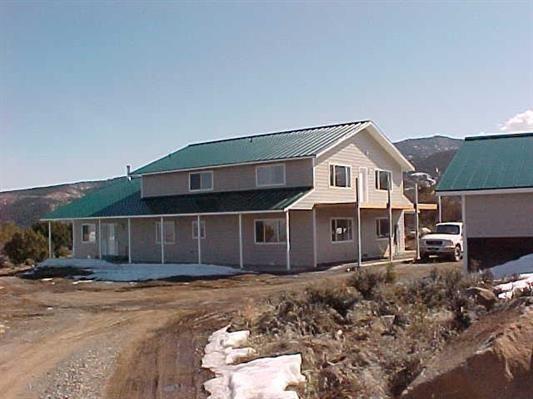 8252, Lone Eagle Road, CO 81643