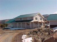 8252, Lone Eagle Road, CO 81643