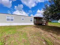 16885 County Road 528, Rosharon, TX 77583