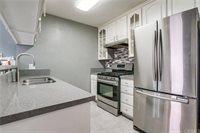 720 North Eucalyptus Avenue, #103, Inglewood, CA 90302