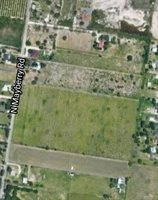 0 North Mayberry Road, Mission, TX 78573