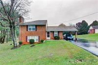 109 Dodd Lane, Madison Heights, VA 24572