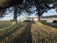 15335 Shetland Road, Granby, MO 64844