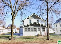 402 S 2nd Ave., Anthon, IA 51004