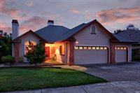 5728 Evening Way, Santa Rosa, CA 95409