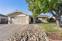 2025 Bluebird Way, Fairfield, CA 94533