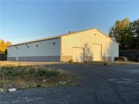 830 East Middletown Road, North Lima, OH 44452