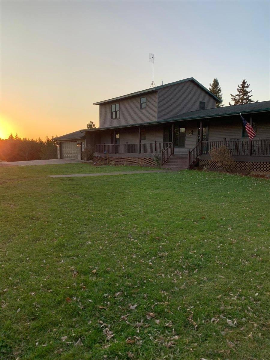 4964 Tower Road, Moose Lake, MN 55767