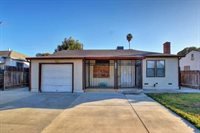 5536 37th Avenue, Sacramento, CA 95824