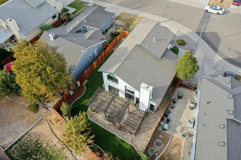 3816 Sheedy Court, Antelope, CA 95843