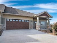 1110 Wildflower Drive, Marshfield, WI 54449