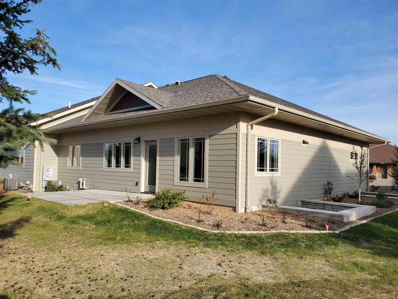 1108 Wildflower Drive, Marshfield, WI 54449