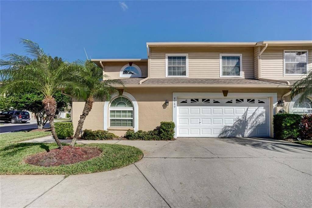 8989 Antigua Drive, Seminole, FL 33777