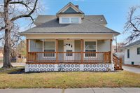202 S Estelle St, Wichita, KS 67211