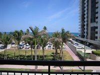 6444 Collins Avenue, #A6, Miami Beach, FL 33141