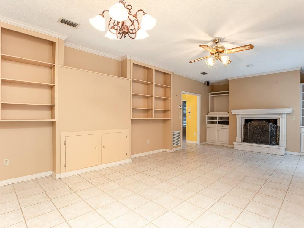 701 North Kansas Avenue, Deland, FL 32724