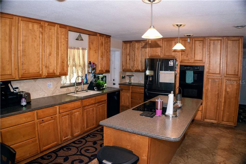 1401 Casa Rio Drive, Orlando, FL 32825