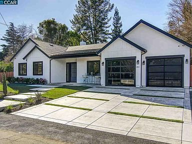 103 Entrada Mesa, Danville, CA 94526