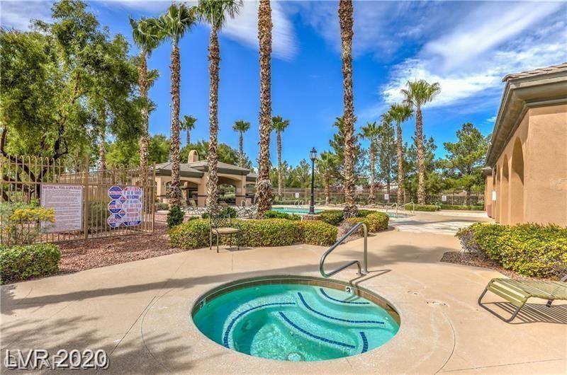 3768 Bowers Hollow Avenue, North Las Vegas, NV 89085
