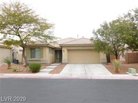 3768 Bowers Hollow Avenue, North Las Vegas, NV 89085