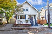 617 Ne Randall Ave, Portland, OR 97232