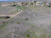 0 Reindeer Place, Paso Robles, CA 93446