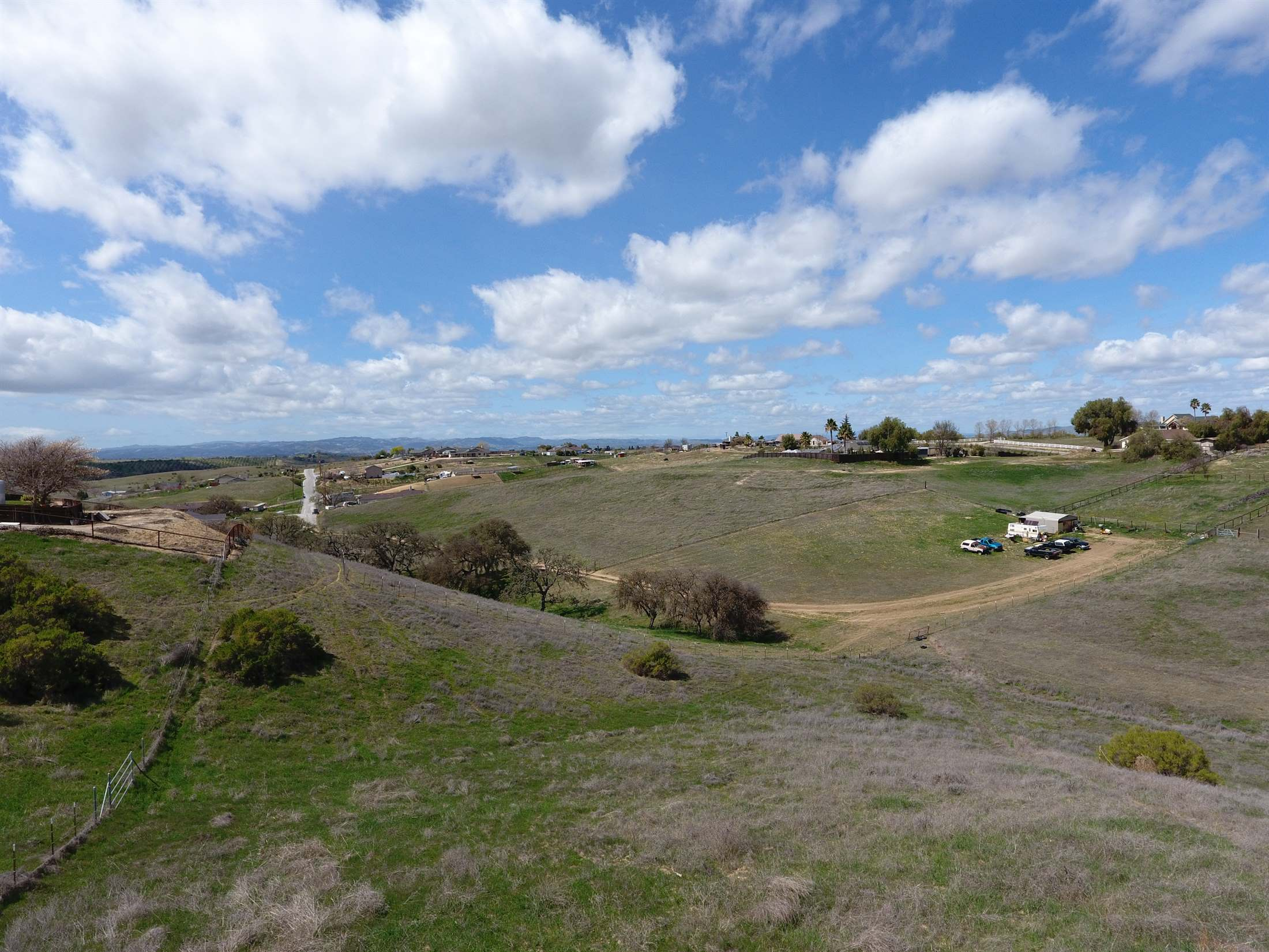 1 Reindeer Place, Paso Robles, CA 93446