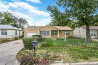2746 N Iva Ave, Wichita, KS 67220