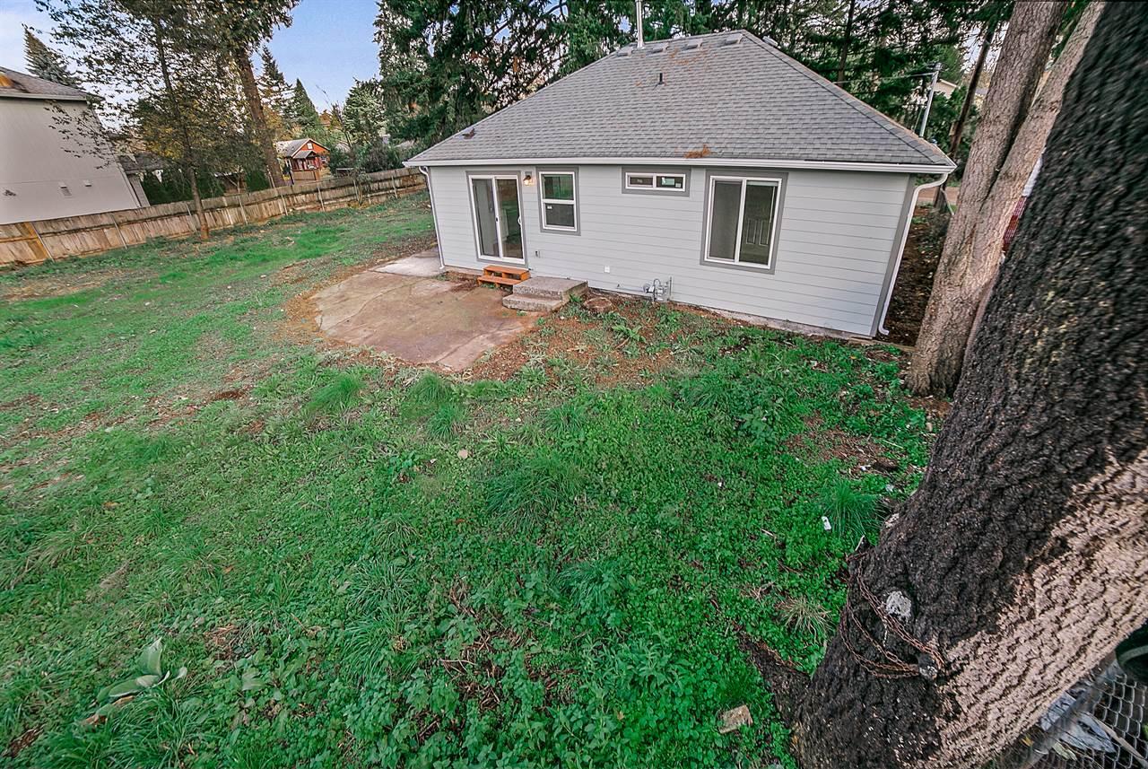 2737 SE 167th Ave, Portland, OR 97236
