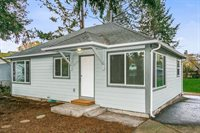 2737 SE 167th Ave, Portland, OR 97236