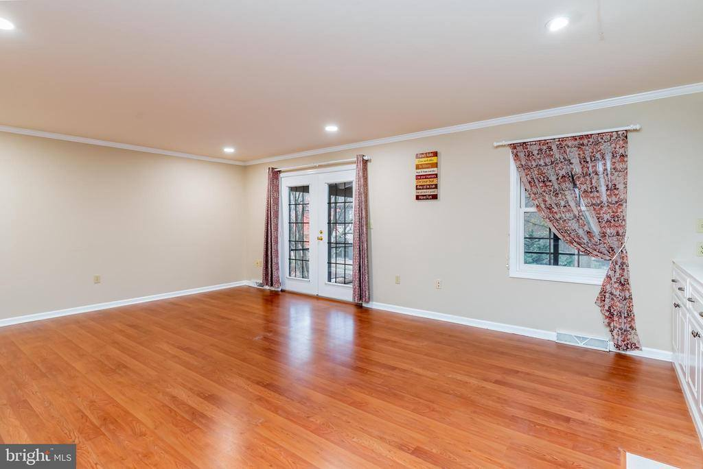 1306 Sand Hill Road, Hummelstown, PA 17036