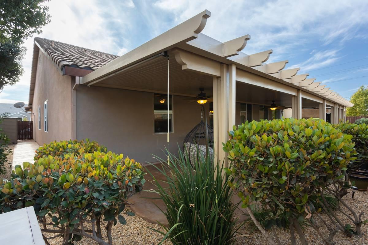 1521 Pheasant Run Drive, Olivehurst, CA 95961