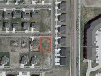 Prairie Commons Street, Williston, ND 58801