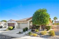 5732 Keystone Crest Street, North Las Vegas, NV 89081