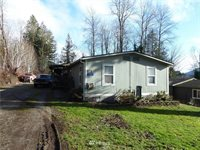 7291 North Superior Avenue, Concrete, WA 98237