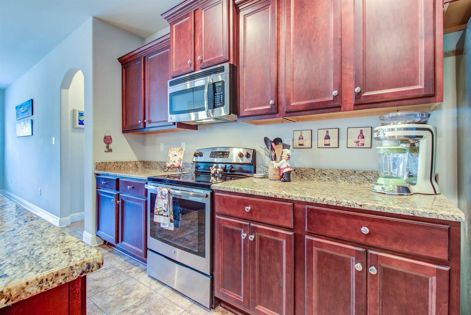 9540 Woodrow Place, Biloxi, MS 39532