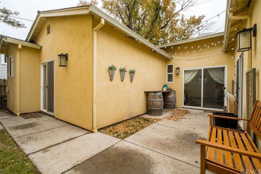1324 West Sacramento Avenue, Chico, CA 95926