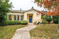 1324 West Sacramento Avenue, Chico, CA 95926