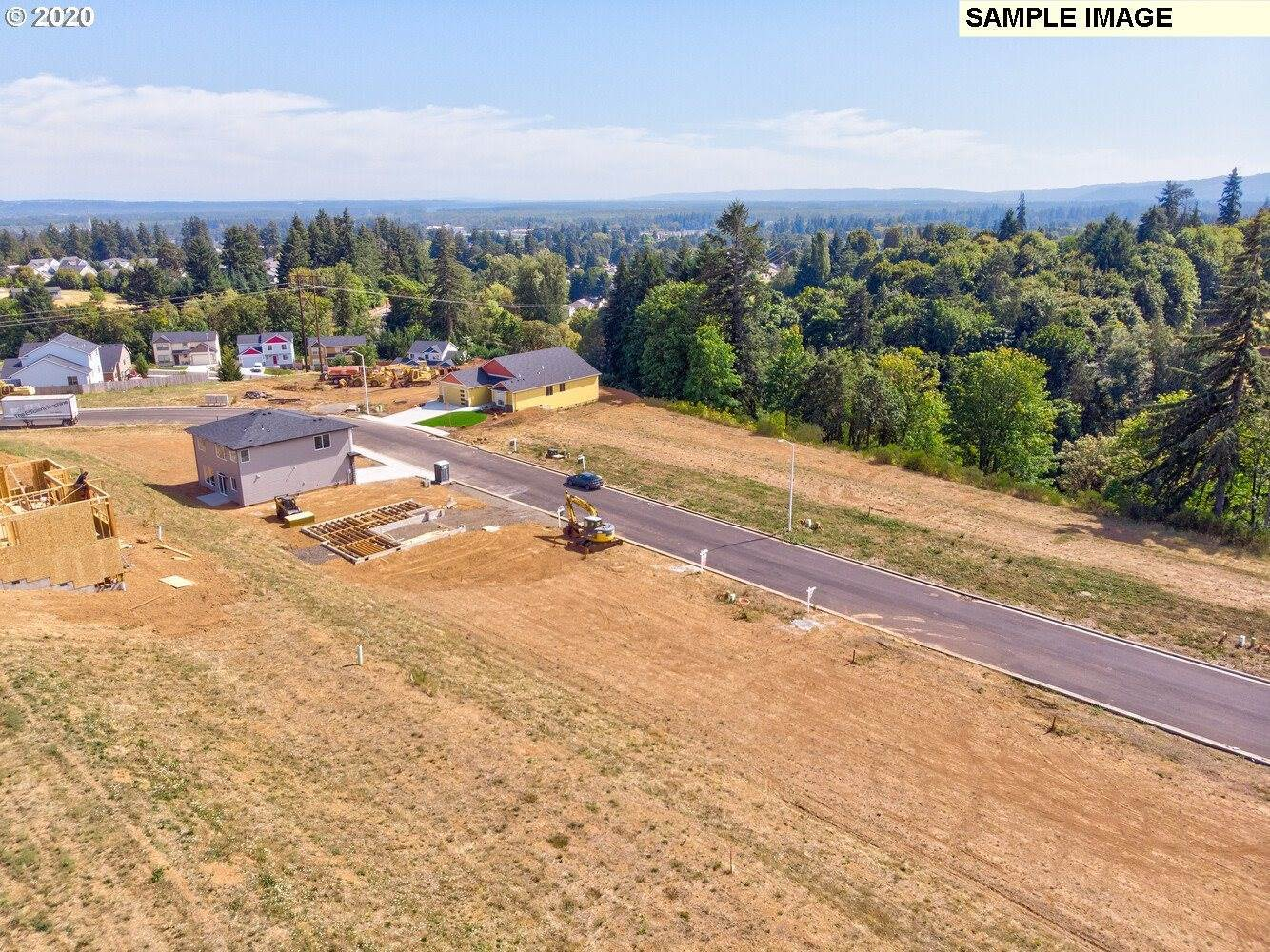 35530 Valley View (Lt 127) Dr, Saint Helens, OR 97051