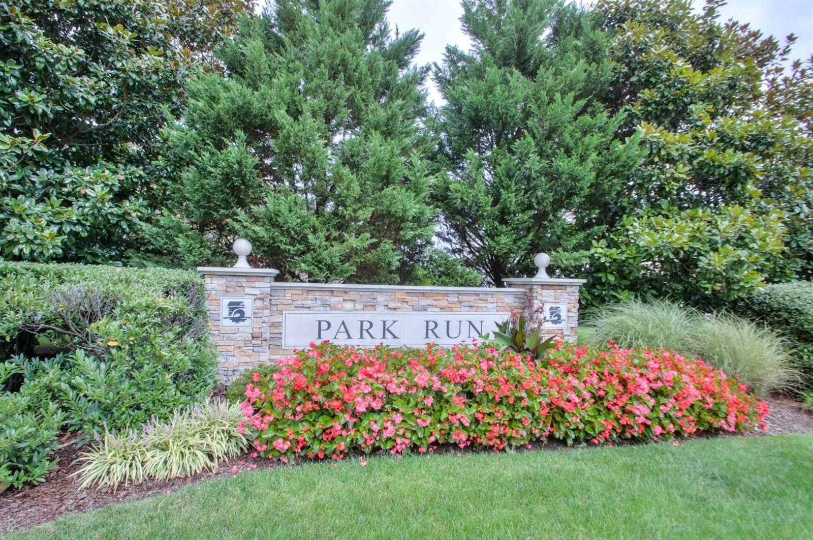 1207 Park Run Dr, Franklin, TN 37067