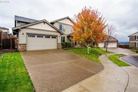 15377 SE Gilbert St, Happy Valley, OR 97086