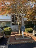 5608 Bismach Drive, #103, Alexandria, VA 22312